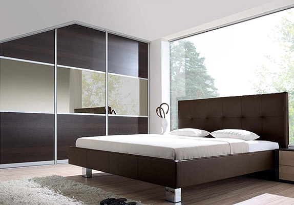 schlafzimmer m bel martin. Black Bedroom Furniture Sets. Home Design Ideas