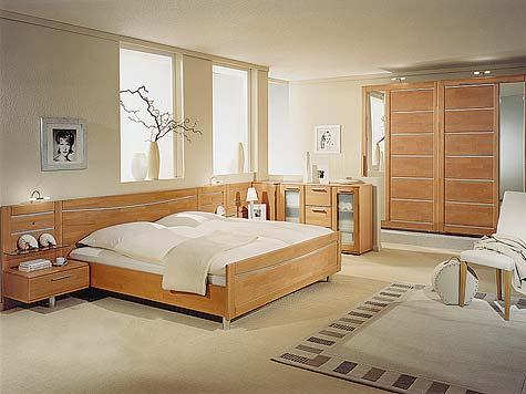 la mia stanza ideale | trool.it